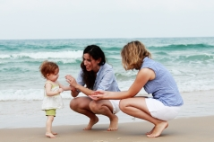 life transition counseling, psychotherapy, lesbian parents, lesbian couples counseling, nyc sexuality counseling