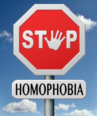 ex desire, homophbia